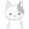 1001_932528300_avatar