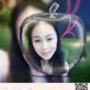 1001_226286867_avatar