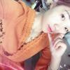 1001_53729999_avatar