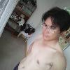 1001_1036927636_avatar