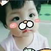 1001_178046240_avatar