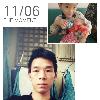 1001_375840317_avatar