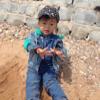 1001_424562390_avatar