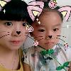 1001_731457518_avatar