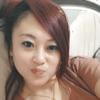 1001_180519566_avatar