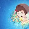 1001_120475550_avatar