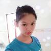 1001_466578842_avatar
