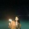 1001_388208031_avatar