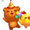 1001_61933634 large avatar