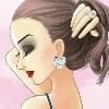 1001_653545959_avatar