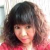 1001_146596978_avatar