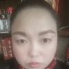 1001_627251120 large avatar