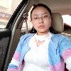1001_1358901543_avatar