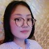 1001_1196207748 large avatar