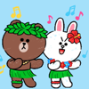 1001_41396702_avatar