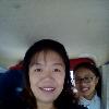 1001_312899016_avatar