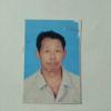 1001_1082820019_avatar