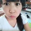 1001_459414620_avatar