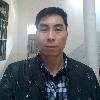 1001_712688407_avatar