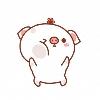 1001_1147150107_avatar