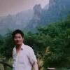 1001_260949206_avatar