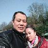 1001_524990148 large avatar