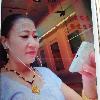 1001_1239332153_avatar