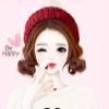1001_37751214_avatar