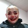 1001_117980392_avatar