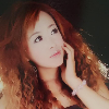 1001_1255127130_avatar