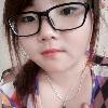 1001_403914599_avatar