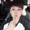 1001_1182460839_avatar