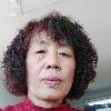 1001_1390702524_avatar