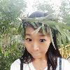 1001_25003164_avatar