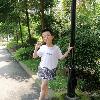 1001_162219514 large avatar