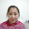 1001_43155046_avatar