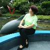1001_251356686_avatar