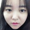 1001_250136877_avatar
