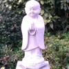 1001_91047595_avatar