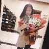 1001_716517364_avatar