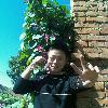 1001_1722263592_avatar