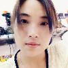 1001_1308617372_avatar