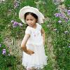 1001_77400279_avatar