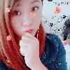 1001_999862510_avatar