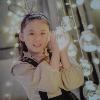 1001_460913154_avatar