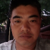 1001_1172069176_avatar