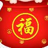 1001_888279599_avatar