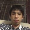 1001_166949762_avatar