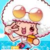 1001_1622949846_avatar
