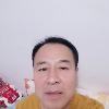 1001_43554647_avatar